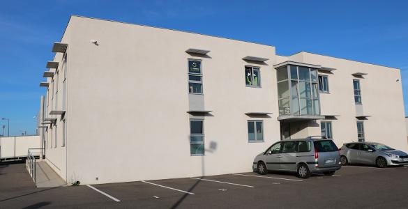 Véritables professionnels de l'économie d'énergie, Ecoenergie Habitat vous accueille à Saint-Estève