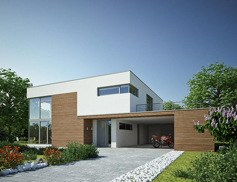 Ecoenergie Habitat, professionnels de l'économie d'énergie, spécialiste de l'isolation thermique extérieure des murs.